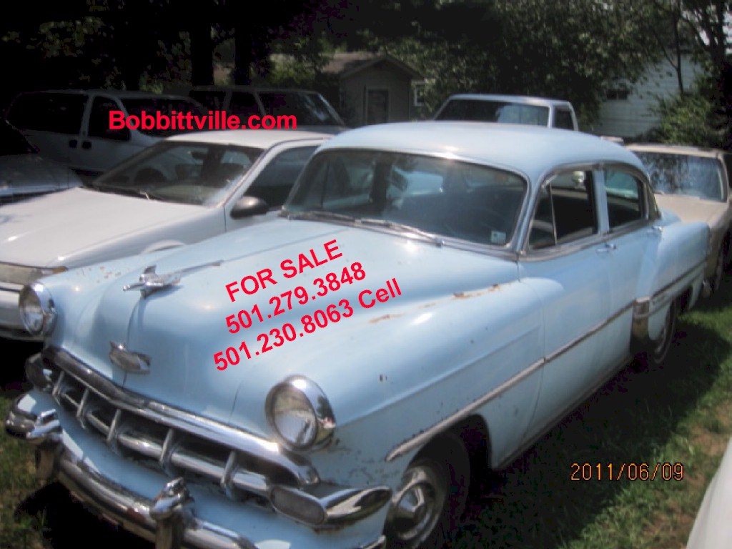 Craigslist Inland Empire Cars And Trucks By Owner >> for sale 501 279 3848 501 230 8063 cell