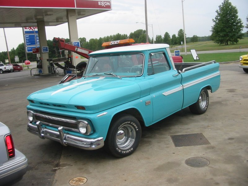 1962 Chevy Truck For Sale Craigslist Autos Post