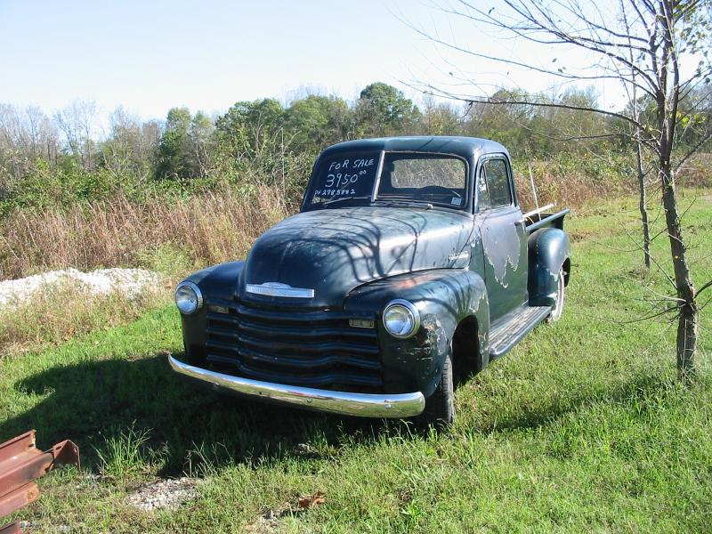 1952 Chevy Truck For Sale In Texas Html Autos Post
