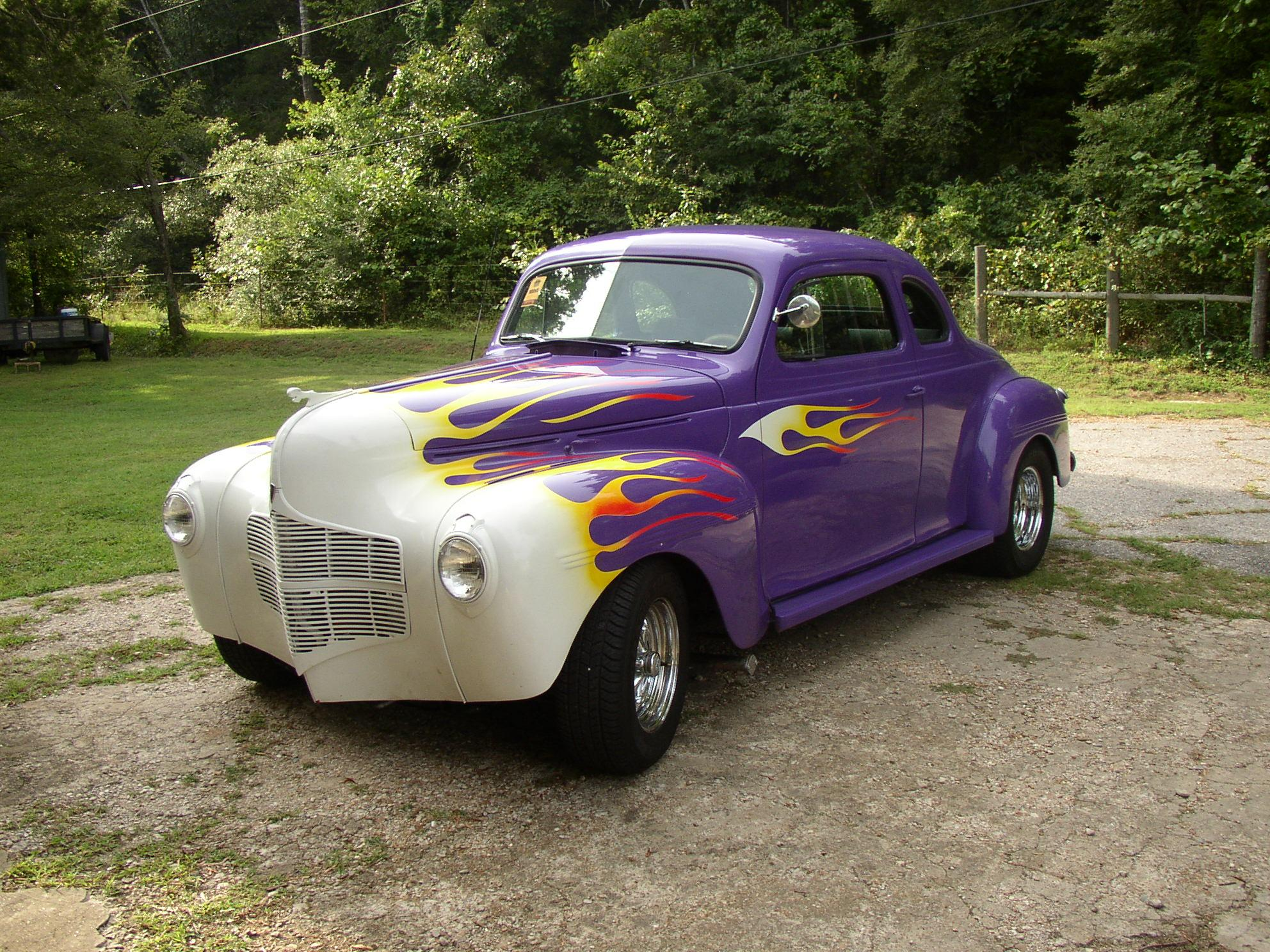 Nice Jalopy Cars For Sale Crest - Classic Cars Ideas - boiq.info