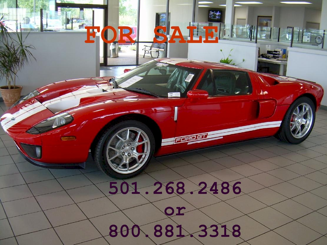 ford gt review research new used ford gt models edmunds autos post. Black Bedroom Furniture Sets. Home Design Ideas
