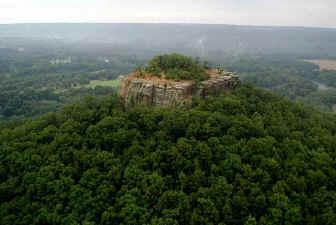 Classic Car Deals >> Mountain Top Volkswagen Club Heber Springs, AR