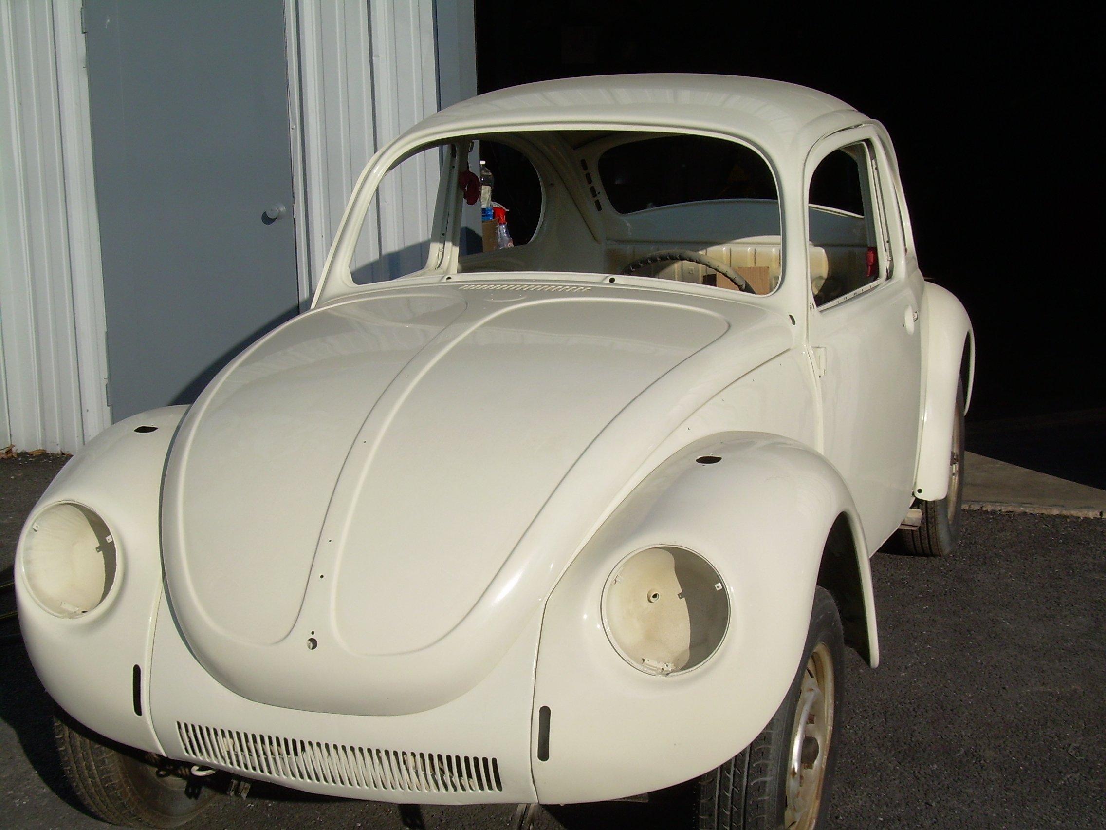 volkswagen playa pin vw evento de wagen beetle ensenada los bos hermosa beetles pinterest craigslist and