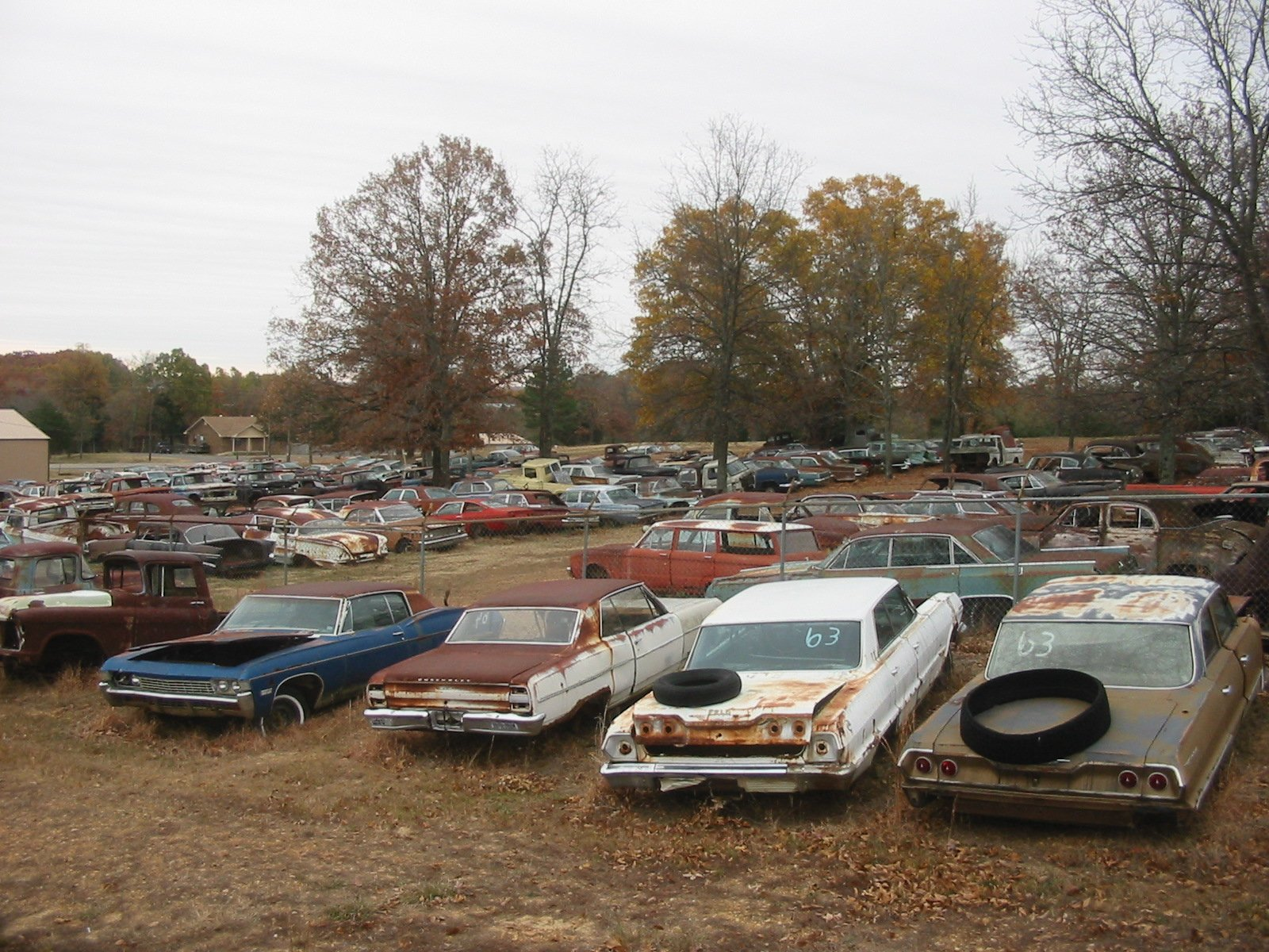 Used Cars For Sale Near Me Autos Post