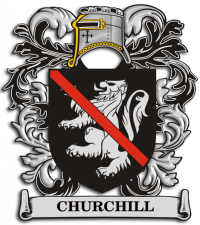 churchill2-coat.jpg (12123 bytes)